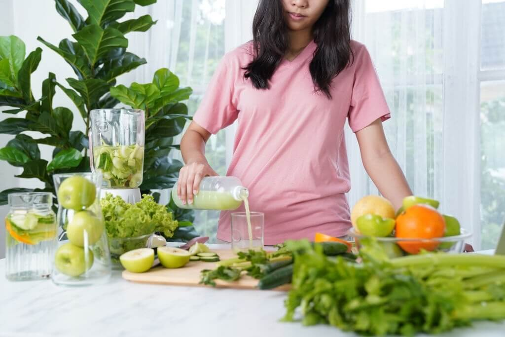 8 Best Weight Loss Tips For Women!