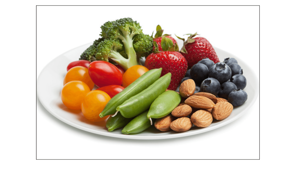 How To Make A Healthy Kidney Diet?