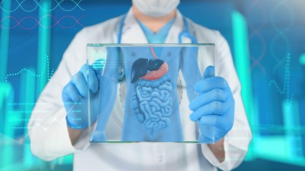 How-To-Reduce-The-Risk-Of-Liver-Disease-With-Type-2-Diabetes-1
