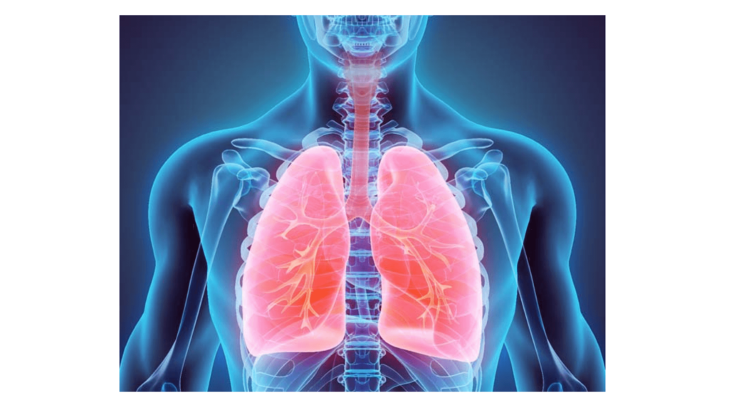 How To TreatRespiratory Tract Infection